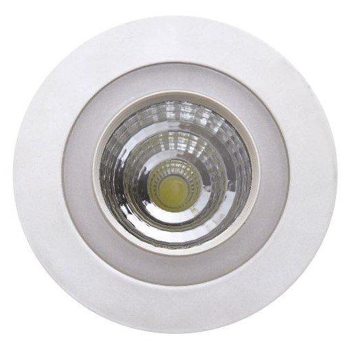 Χωνευτό LED οροφής 5253