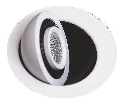 Χωνευτό LED οροφής 5257