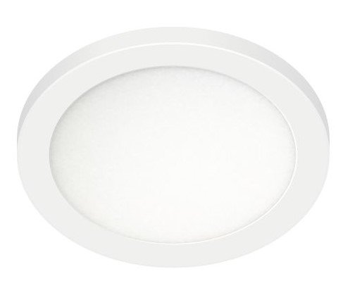 Πλαφονιέρα οροφής LED 36W 5260