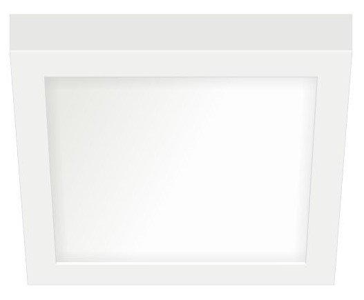 Πλαφονιέρα οροφής LED 36W 5261