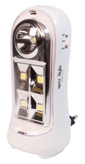 Φωτιστικό νυκτός LED 5276