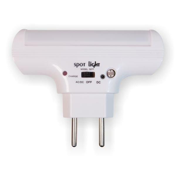 Φωτιστικό νυκτός LED 5277