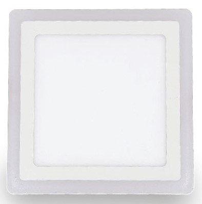 Πλαφονιέρα οροφής LED 5289