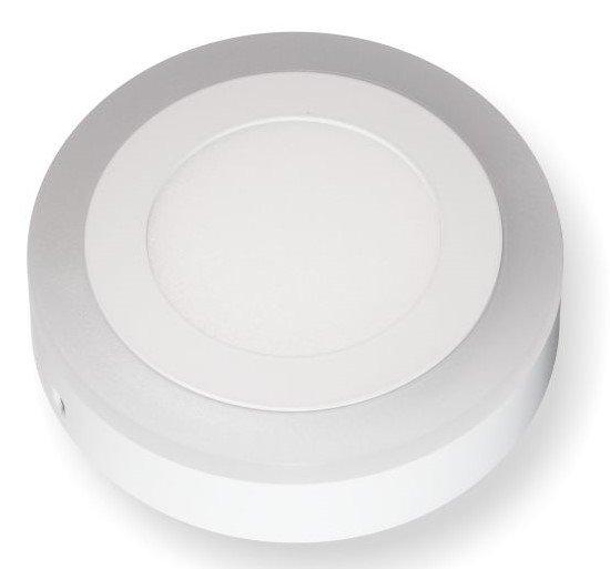 Πλαφονιέρα οροφής LED 5290