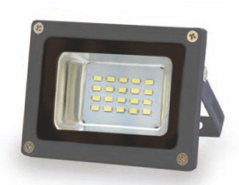 Προβολέας LED 5400