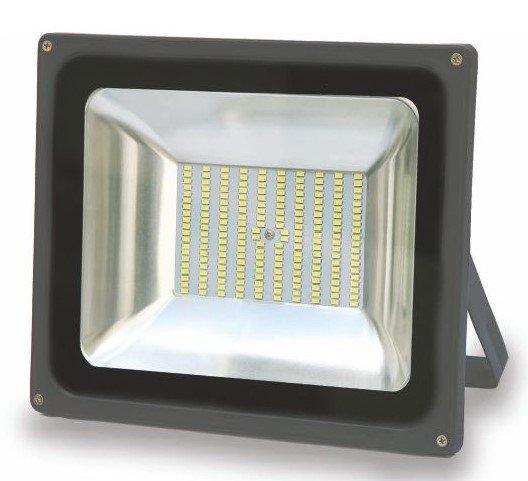 Προβολέας LED 5402