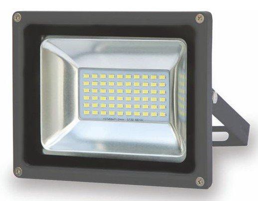 Προβολέας LED 5408