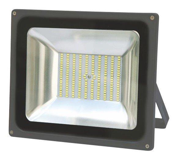 Προβολέας LED 5411