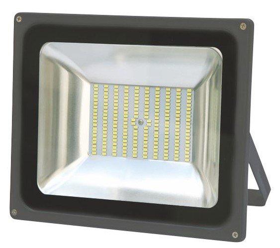 Προβολέας LED 5412