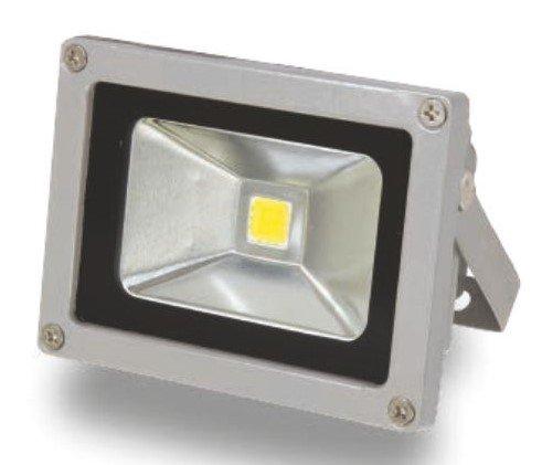 Προβολέας LED 5415