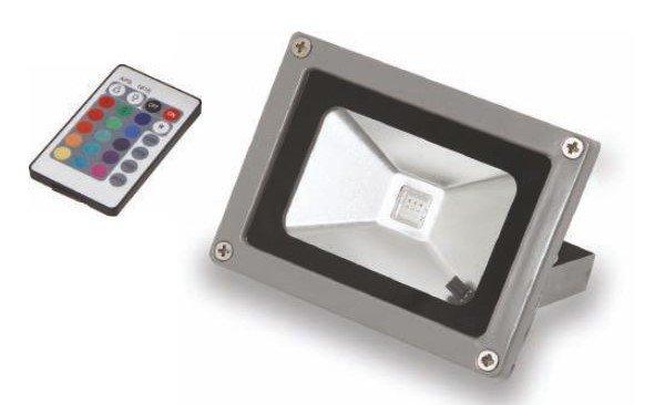 Προβολέας LED 5416