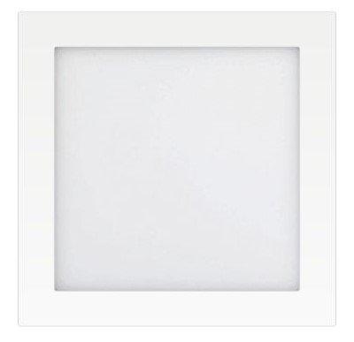 Slim LED οροφής 20W 5431