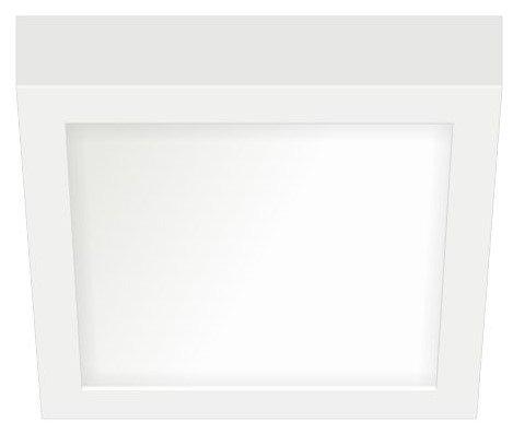 Πλαφονιέρα οροφής LED 20W 5432