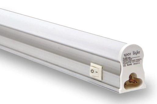 Γραμμικό φωτιστικό LED 5225