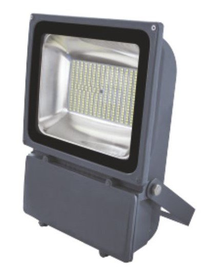 Προβολέας LED 5436