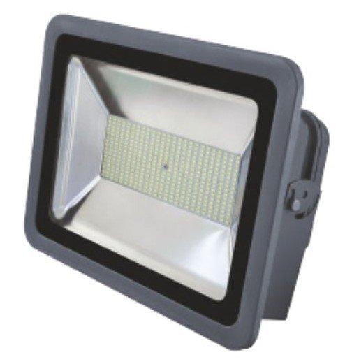 Προβολέας LED 5437