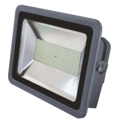 Προβολέας LED 5424