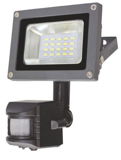 Προβολέας LED 5439
