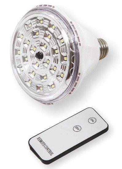 Λάμπα ασφαλείας LED 5496