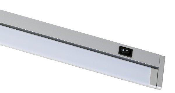 Γραμμικό φωτιστικό LED 5600