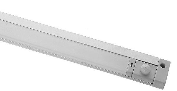 Γραμμικό φωτιστικό LED 5601