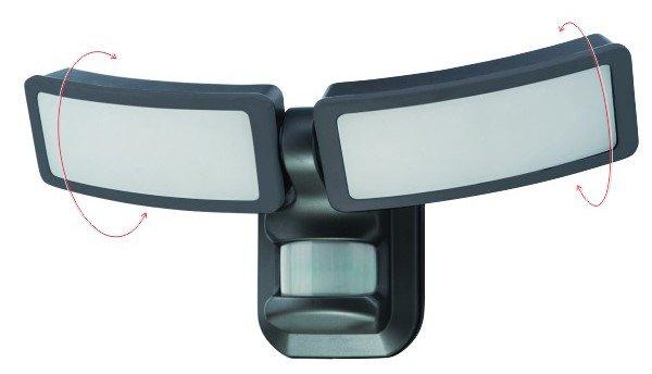 Απλίκα LED 5603