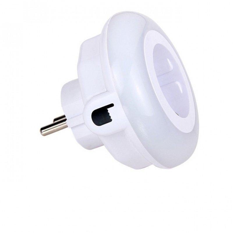 Φωτιστικό νυκτός LED 5604