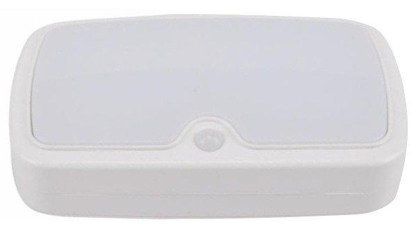 Απλίκα LED 5609