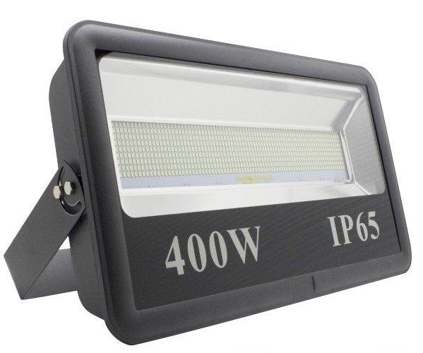 Προβολέας LED 5619