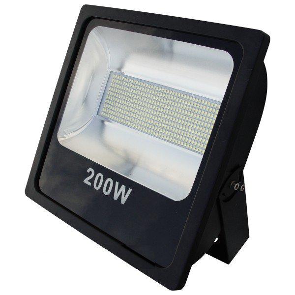 Προβολέας Slim LED 5625