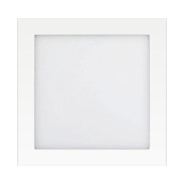 LED οροφής 20W 5812 Switch Kelvin