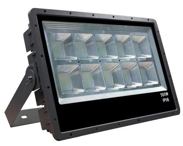 Προβολέας LED 5829