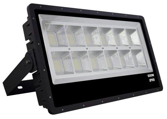 Προβολέας LED 5830