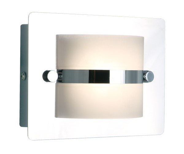 Απλίκα μπάνιου LED 5W 5841
