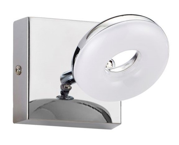 Απλίκα μπάνιου LED 5W 5849