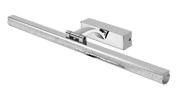 Απλίκα μπάνιου LED 12W 5860