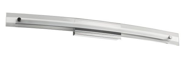 Απλίκα μπάνιου LED 12W 5862