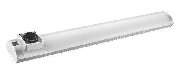 Γραμμικό φωτιστικό LED 5896