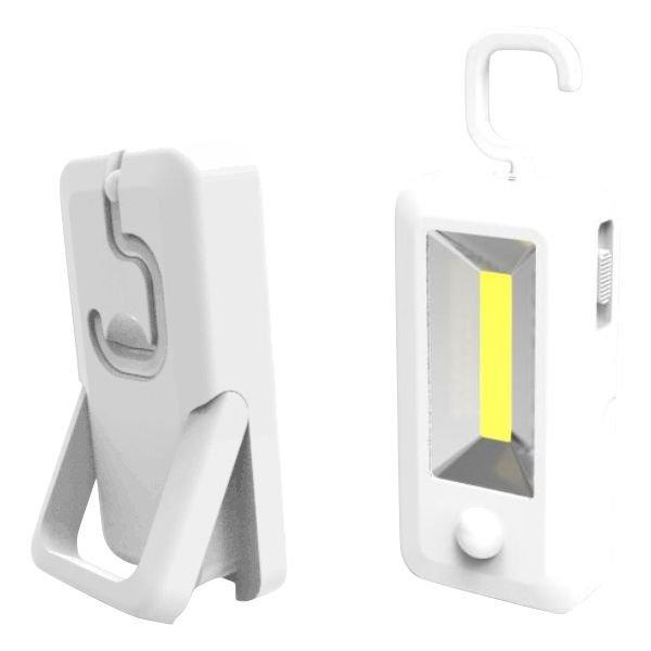 Φωτιστικό ασφαλείας LED 5904