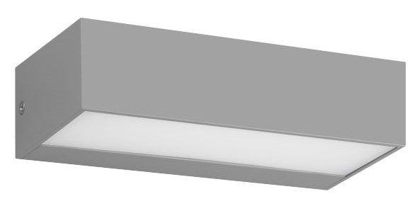 Απλίκα LED 5913