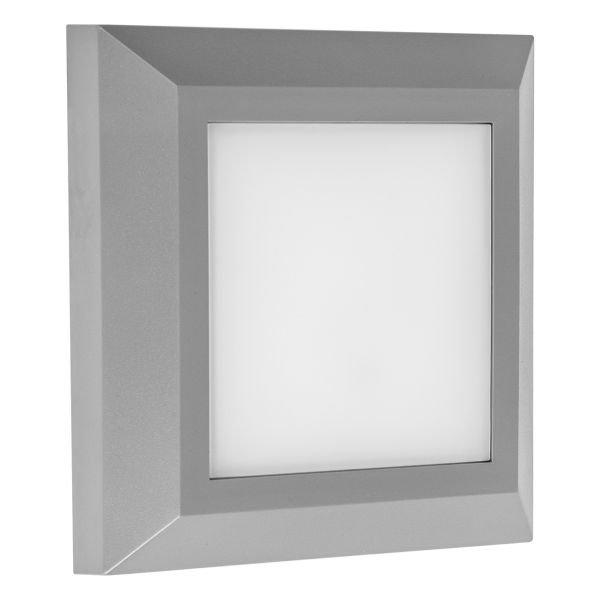 Απλίκα LED 5916