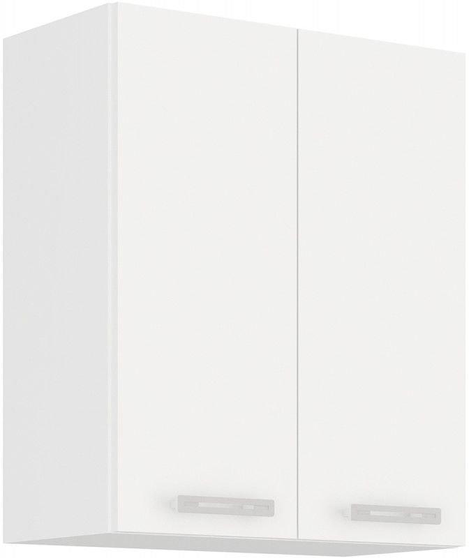 Κρεμαστό ντουλάπι Ristretto 60G 72