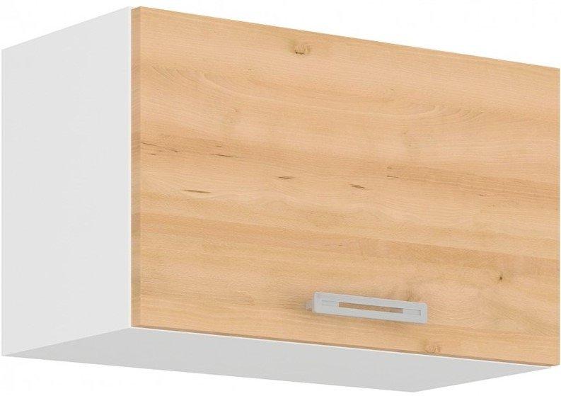 Επίτοιχο ντουλάπι Fresco 60