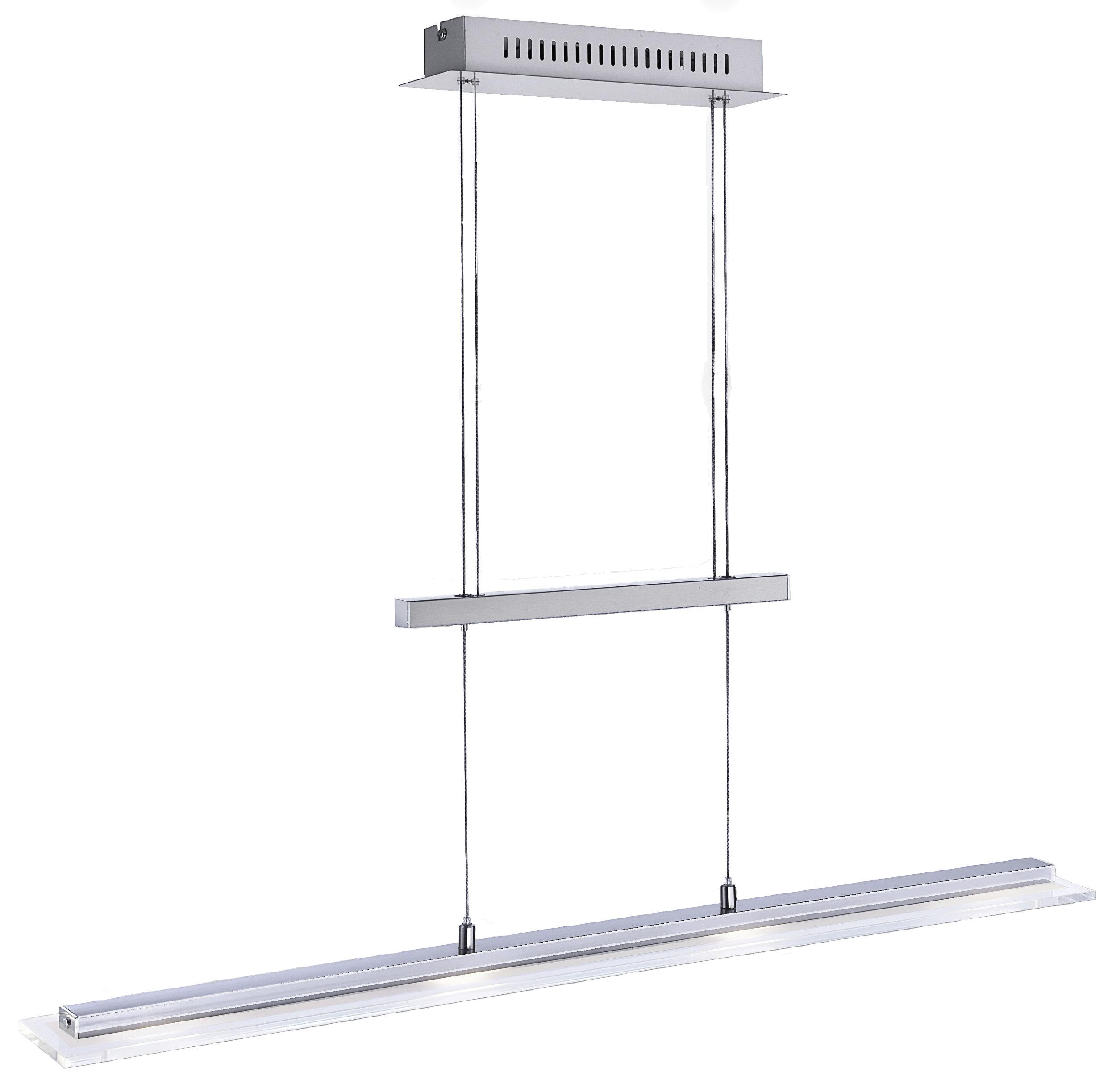 Φωτιστικό οροφής FH T-Tenso Smart