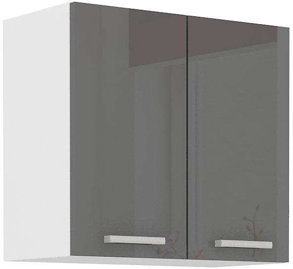 Κρεμαστό ντουλάπι Shadow 60 G