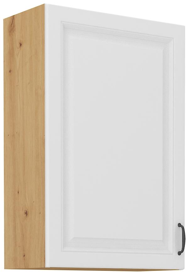Κρεμαστό ντουλάπι Yvette 60 G-90