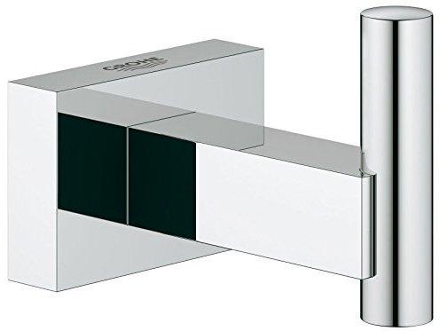 Άγκιστρο Grohe New Cube