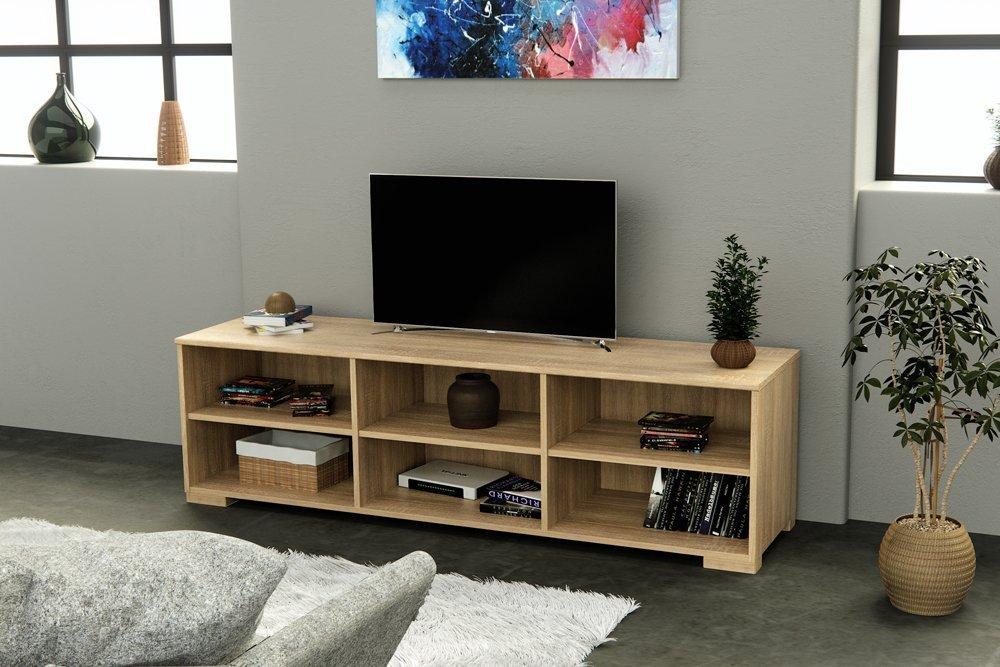 Evelin - Mueble para el televisor ...
