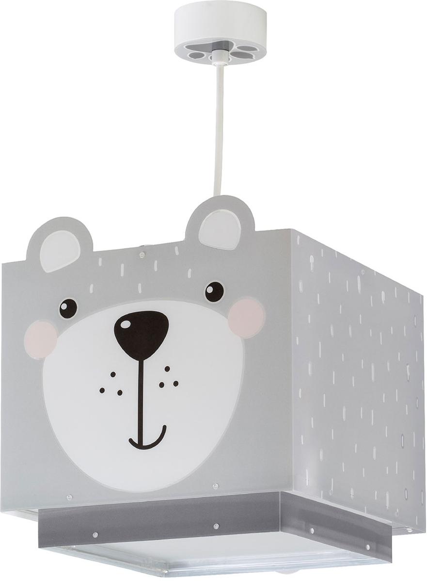 Φωτιστικό οροφής Ango Little Teddy