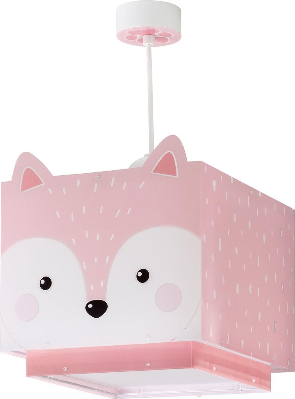 Φωτιστικό οροφής Ango Little Fox